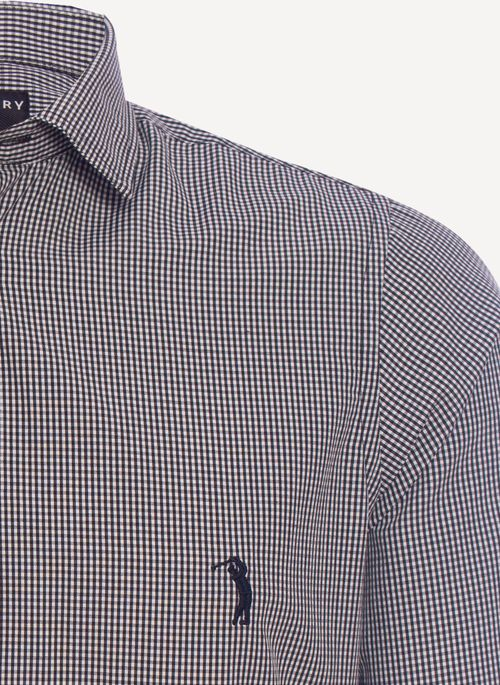 camisa-aleatory-masculina-xadrez-micro-preta-still-2-