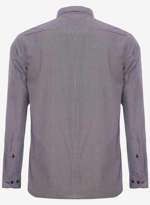 camisa-aleatory-masculina-xadrez-micro-preta-still-3-