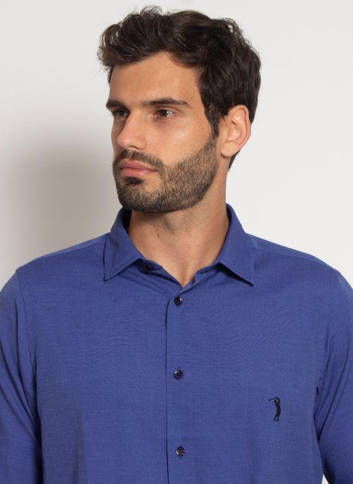 camisa-aleatory-masculina-manga-longa-super-azul-modelo-1-