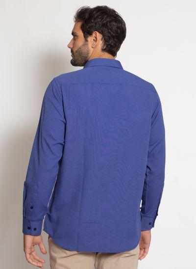 camisa-aleatory-masculina-manga-longa-super-azul-modelo-2-
