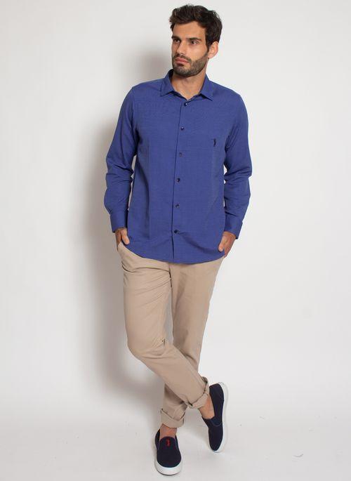 camisa-aleatory-masculina-manga-longa-super-azul-modelo-3-