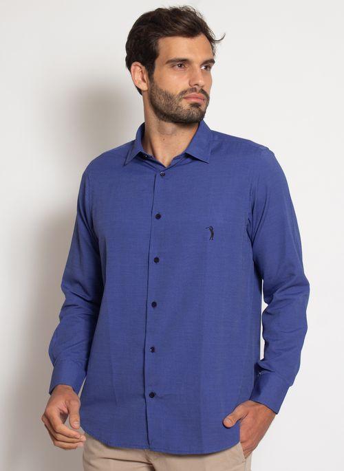 camisa-aleatory-masculina-manga-longa-super-azul-modelo-4-