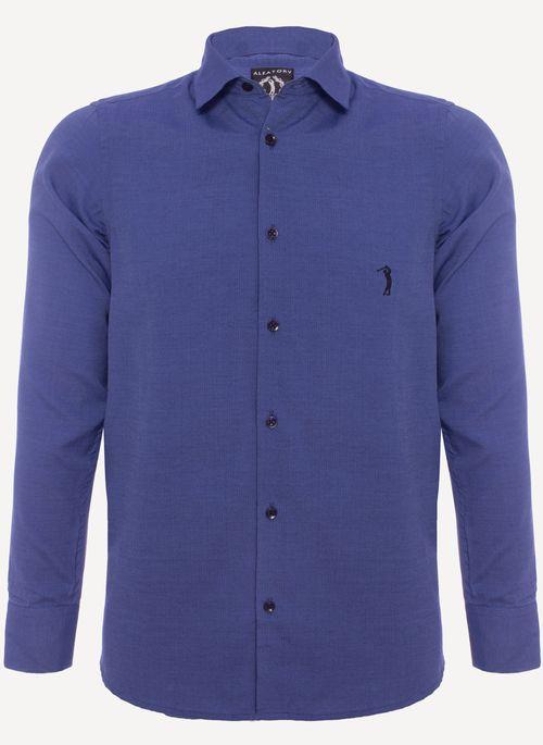 camisa-aleatory-masculina-super-azul-still-1-