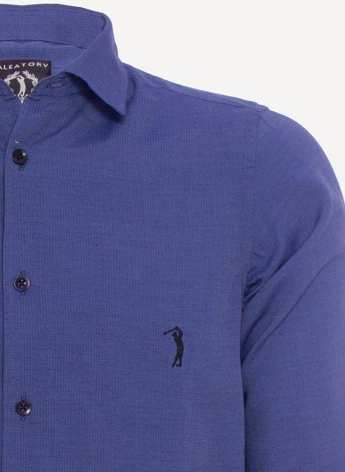 camisa-aleatory-masculina-super-azul-still-2-