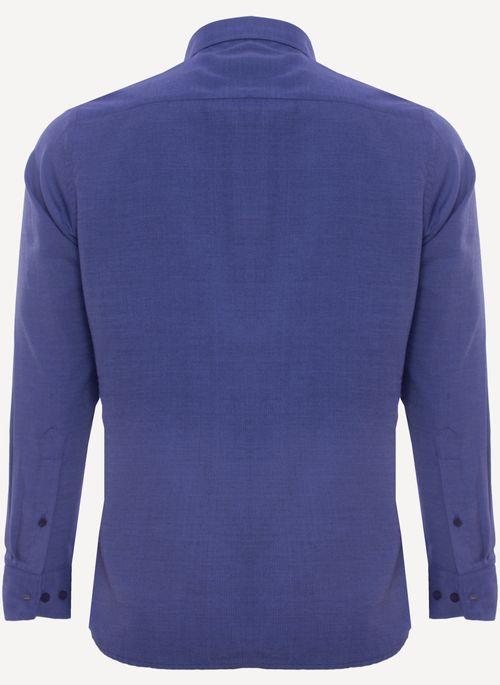camisa-aleatory-masculina-super-azul-still-3-