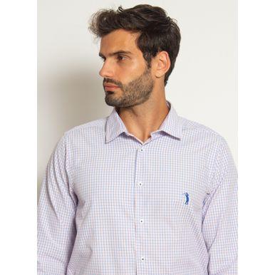 camisa-aleatory-masculina-manga-longa-xadrez-light-modelo-1-
