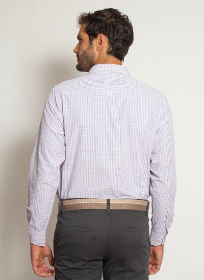camisa-aleatory-masculina-manga-longa-xadrez-light-modelo-2-