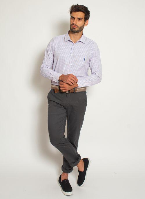 camisa-aleatory-masculina-manga-longa-xadrez-light-modelo-3-