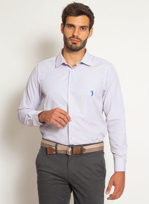 camisa-aleatory-masculina-manga-longa-xadrez-light-modelo-4-