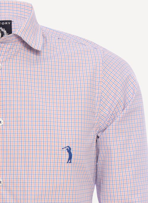camisa-aleatory-masculina-xadrez-light-laranja-still-2-