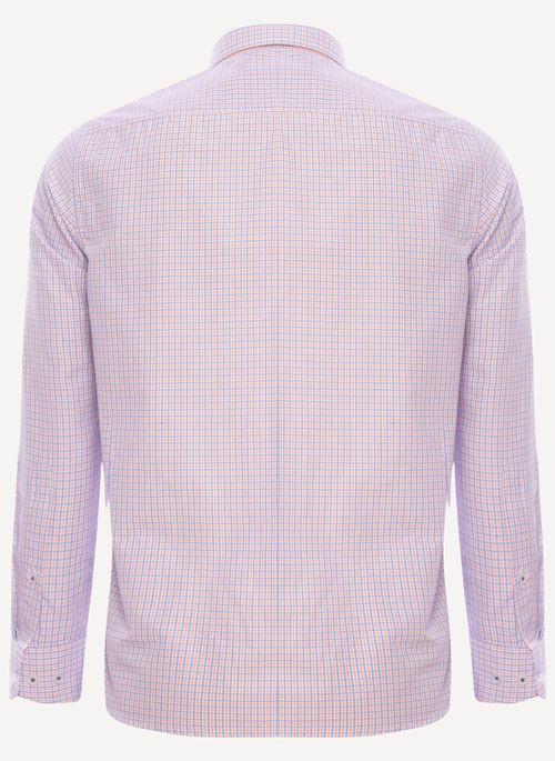 camisa-aleatory-masculina-xadrez-light-laranja-still-3-