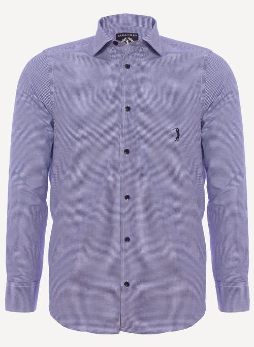 camisa-aleatory-masculina-xadrez-micro-azul-still-1-
