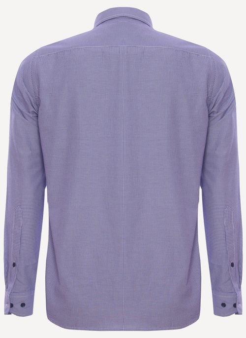 camisa-aleatory-masculina-xadrez-micro-azul-still-3-