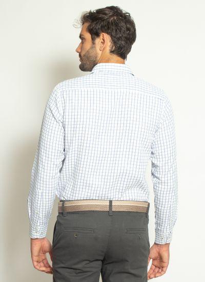 camisa-aleatory-masculina-manga-longa-xadrez-top-branco-modelo-2-
