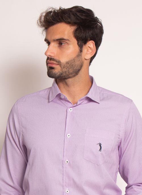 camisa-aleatory-masculina-manga-longa-listrada-perfect-lilas-modelo-1-