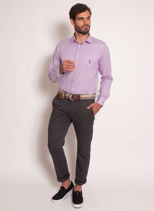 camisa-aleatory-masculina-manga-longa-listrada-perfect-lilas-modelo-3-