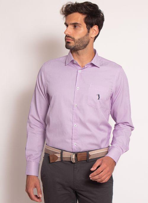 camisa-aleatory-masculina-manga-longa-listrada-perfect-lilas-modelo-4-