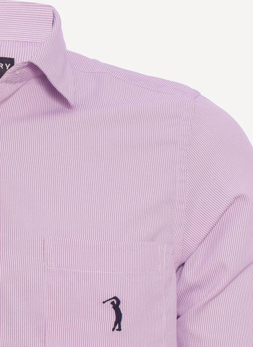 camisa-aleatory-masculina-listrada-perfect-lilas-still-2-