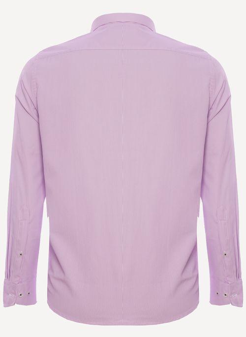 camisa-aleatory-masculina-listrada-perfect-lilas-still-3-