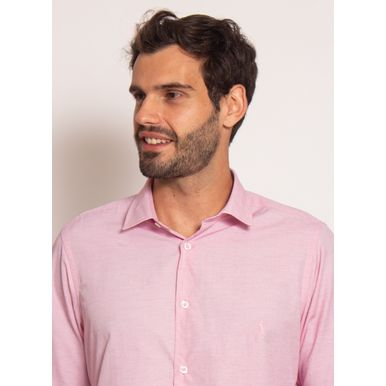 camisa-aleatory-masculina-manga-longa-lisa-palace-rose-modelo-2021-1-