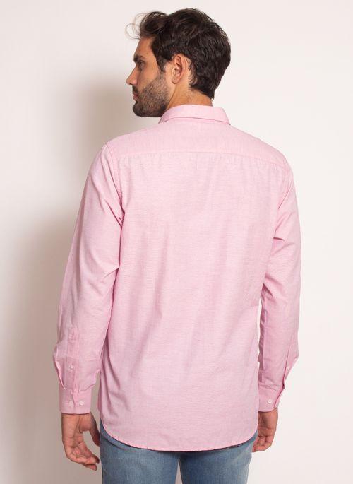 camisa-aleatory-masculina-manga-longa-lisa-palace-rose-modelo-2021-2-
