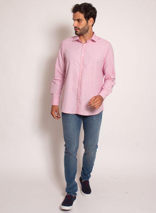 camisa-aleatory-masculina-manga-longa-lisa-palace-rose-modelo-2021-3-