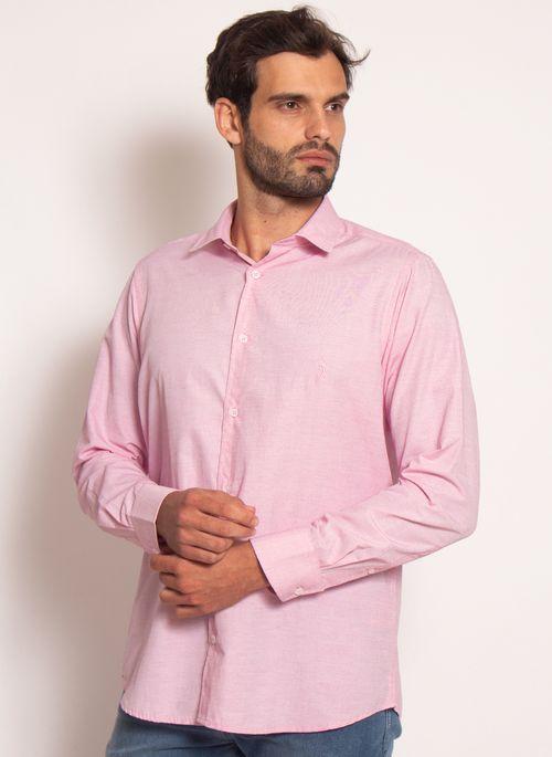 camisa-aleatory-masculina-manga-longa-lisa-palace-rose-modelo-2021-4-