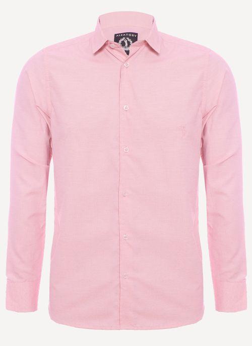 camisa-aleatory-masculina-lisa-palace-rosa-still-1-