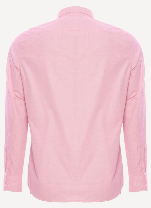 camisa-aleatory-masculina-lisa-palace-rosa-still-2-