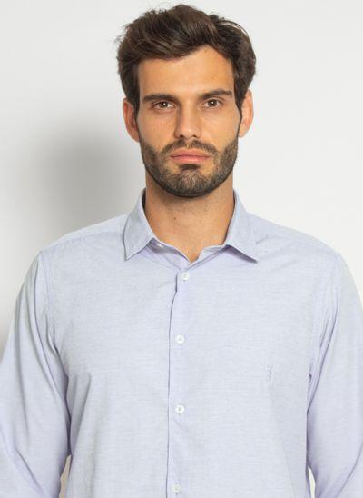 camisa-aleatory-masculina-manga-longa-lisa-palace-azul-modelo-2021-1-
