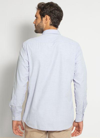 camisa-aleatory-masculina-manga-longa-lisa-palace-azul-modelo-2021-2-