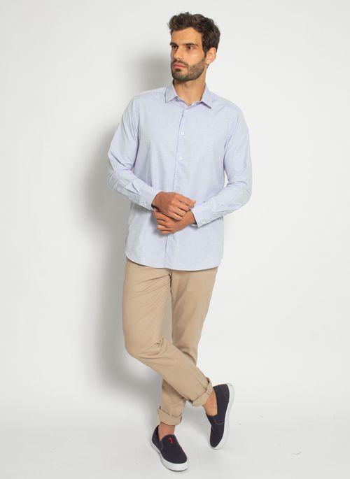 camisa-aleatory-masculina-manga-longa-lisa-palace-azul-modelo-2021-3-