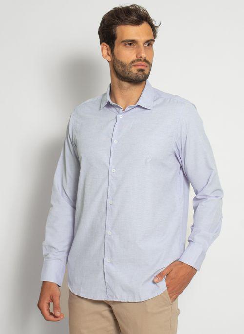camisa-aleatory-masculina-manga-longa-lisa-palace-azul-modelo-2021-4-