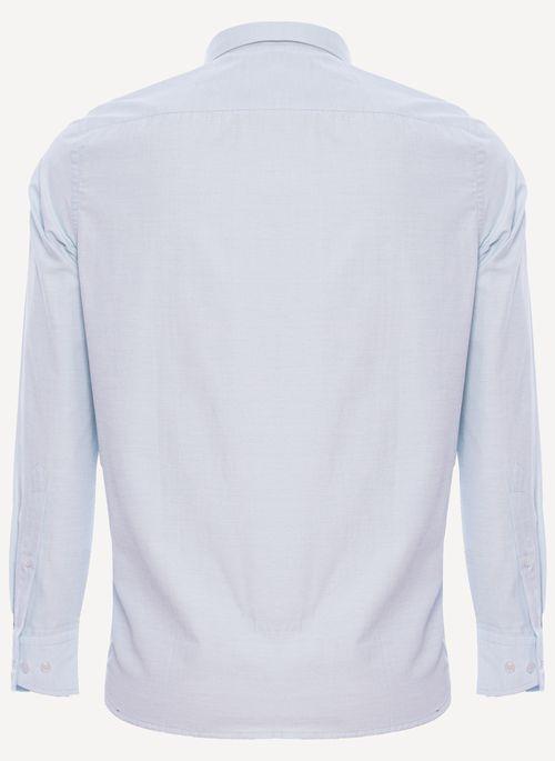 camisa-aleatory-masculina-lisa-palace-azul-still-2-