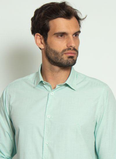 camisa-aleatory-masculina-manga-longa-lisa-palace-verde-modelo-2021-1-