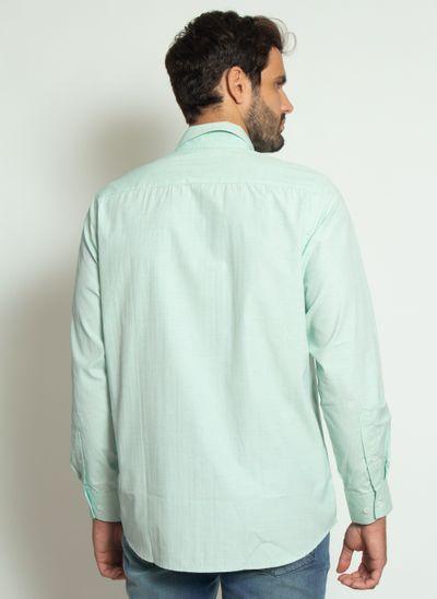camisa-aleatory-masculina-manga-longa-lisa-palace-verde-modelo-2021-2-