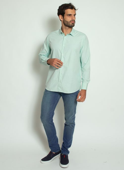 camisa-aleatory-masculina-manga-longa-lisa-palace-verde-modelo-2021-3-