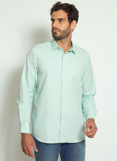 camisa-aleatory-masculina-manga-longa-lisa-palace-verde-modelo-2021-4-