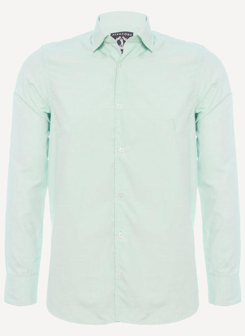 camisa-aleatory-masculina-lisa-palace-verde-still-1-