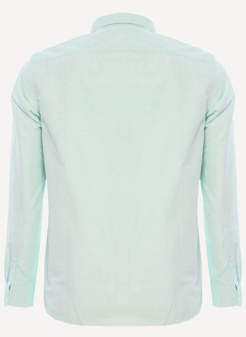 camisa-aleatory-masculina-lisa-palace-verde-still-2-