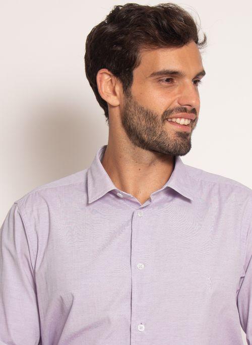 camisa-aleatory-masculina-manga-longa-lisa-palace-lilas-modelo-2021-1-