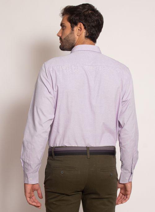 camisa-aleatory-masculina-manga-longa-lisa-palace-lilas-modelo-2021-2-