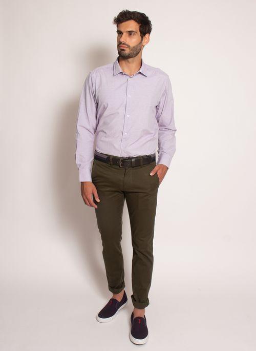 camisa-aleatory-masculina-manga-longa-lisa-palace-lilas-modelo-2021-3-