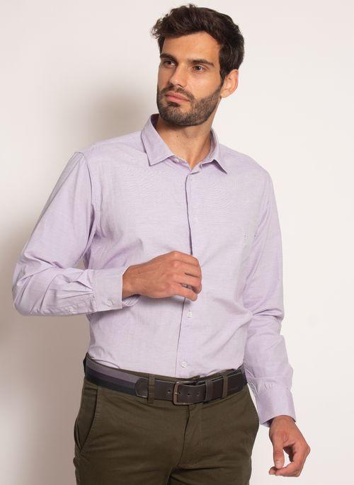 camisa-aleatory-masculina-manga-longa-lisa-palace-lilas-modelo-2021-4-