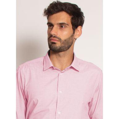 camisa-aleatory-masculina-manga-longa-lisa-soft-rosa-modelo-2021-1-