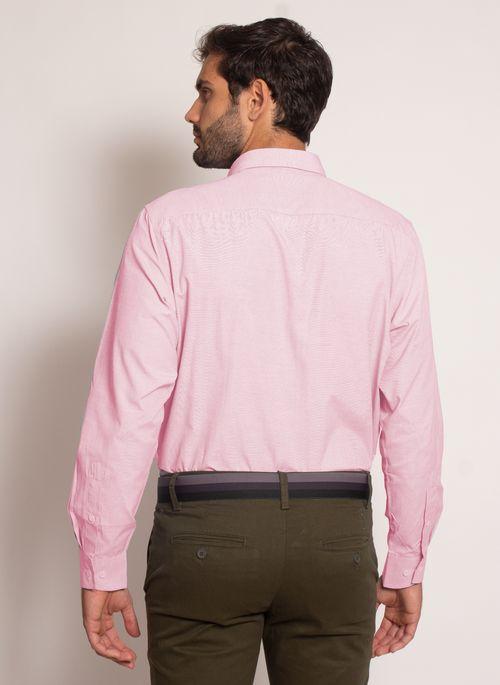 camisa-aleatory-masculina-manga-longa-lisa-soft-rosa-modelo-2021-2-
