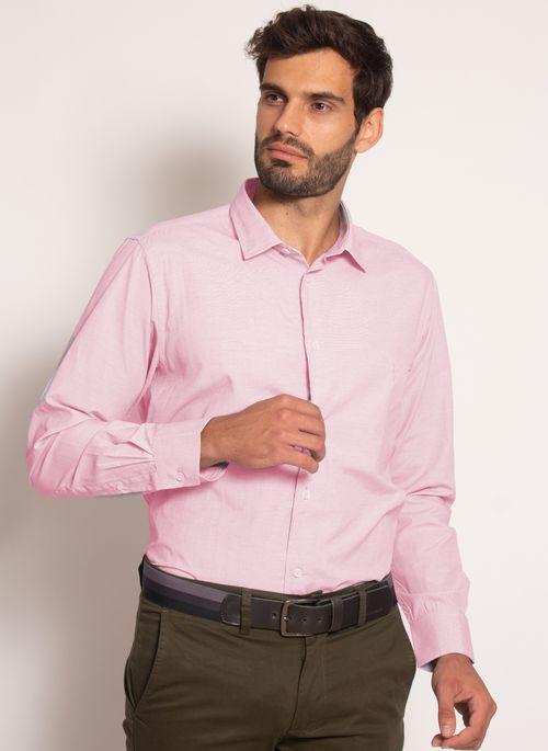 camisa-aleatory-masculina-manga-longa-lisa-soft-rosa-modelo-2021-3-