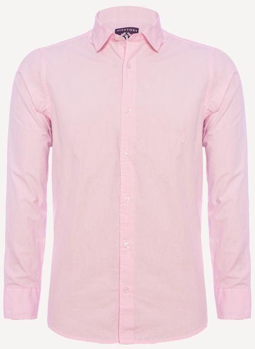 camisa-aleatory-masculina-lisa-soft-rosa-still-1-