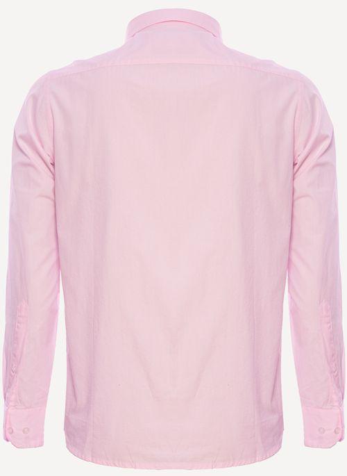 camisa-aleatory-masculina-lisa-soft-rosa-still-2-