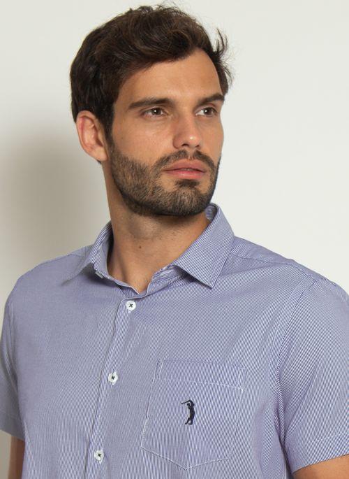 camisa-aleatory-masculina-manga-curta-listrada-now-com-bolso-azul-modelo-2021-1-
